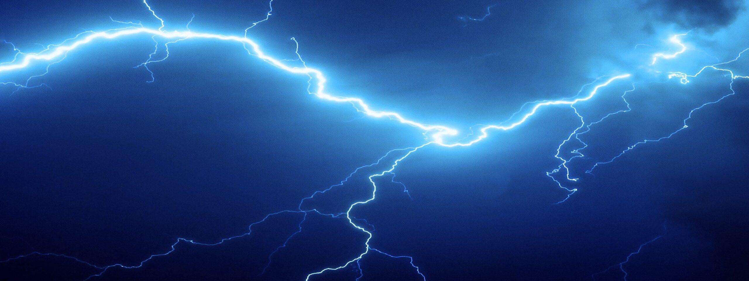 Electricon: Lynbeskyttelse, jording, potentialudligning, transientbeskyttelse